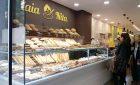 Inauguramos nuestra tienda en c/Francesc Layret, 56 en Badalona
