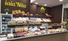 Inauguramos nuestra tienda en Vía Julia, 92 en Barcelona