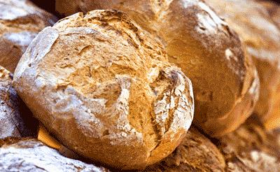 Els nostres pans