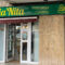Inaugurem la nostra botiga d'Huelva, 111 a Barcelona