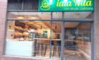 Inaugurem la nostra botiga d'Rius i Taulet 21 a Sant Cugat (Barcelona)