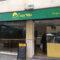 Inauguramos nuestra tienda en c/Emperatriz Eugenia, 13 en Granada